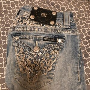 Miss Me Jeans-25
